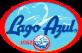 Rede Lago Azul